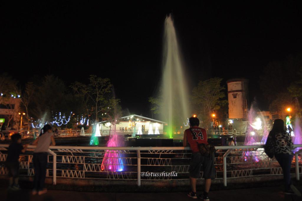 Gaston Park Cagayan de Oro City CDO