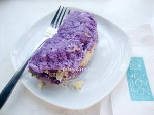 Missy BonBon's Sponge Cake Cagayan de Oro City CDO