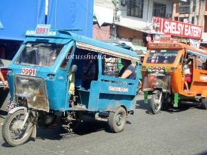 Motorela Cagayan de Oro City CDO