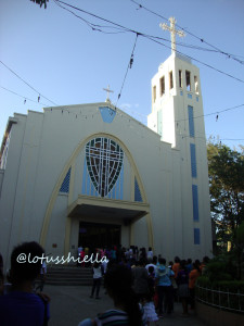 OurLadyOfTheRuleParish