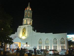 SaintJosephParish
