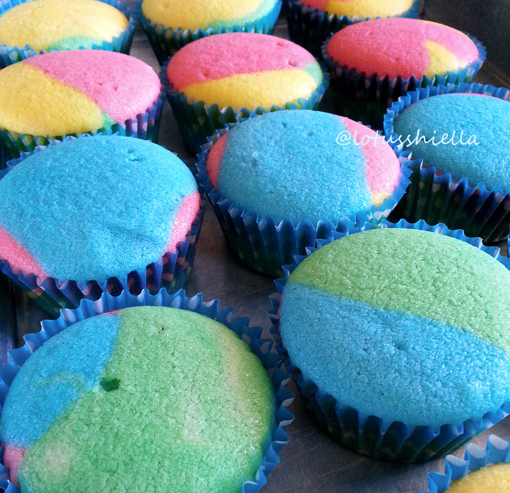 rainbow_cupcake2