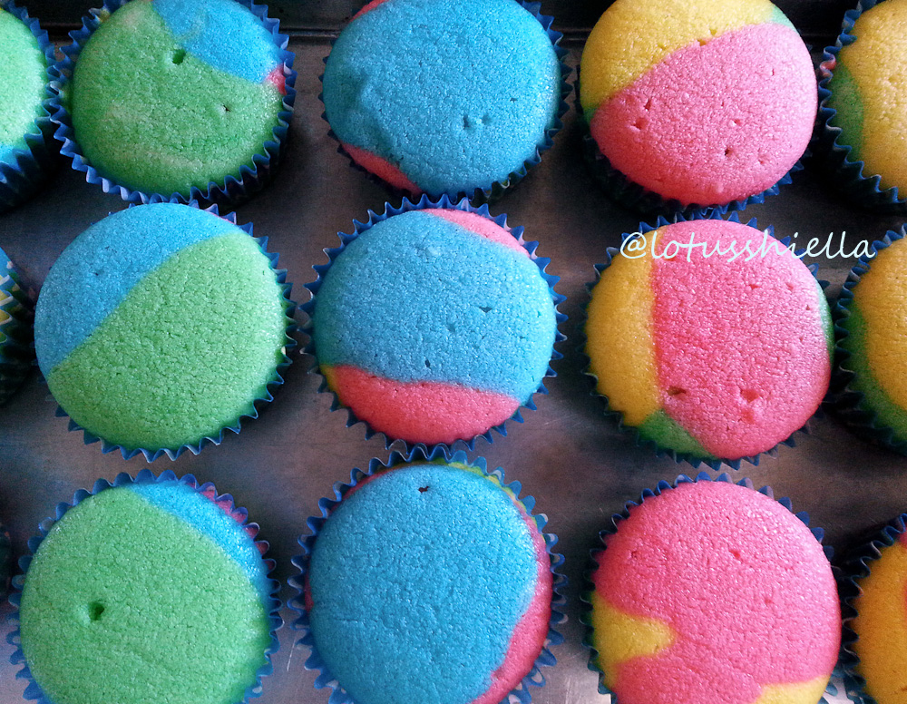 rainbow_cupcake3