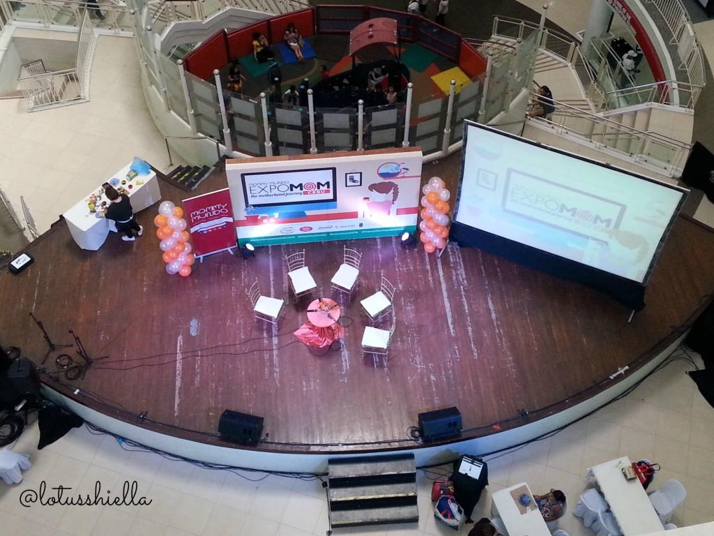 ExpoMom2016-Cebu