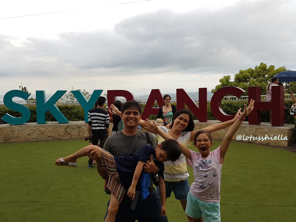 SkyRanch_Tagaytay