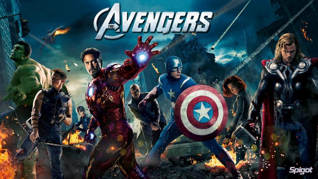awesomedadsassemble_avengers