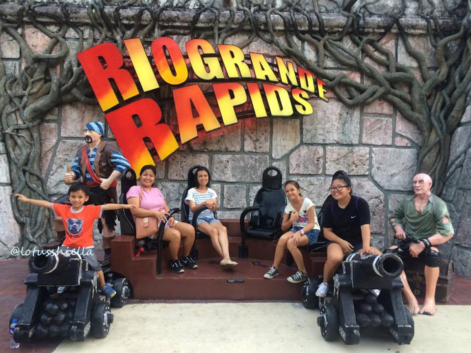 EnchantedKingdom_RioGrande