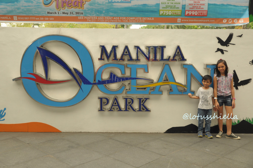 ManilaOceanPark_Entrance