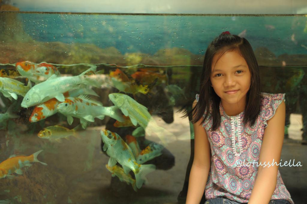 ManilaOceanPark_Oceanarium1