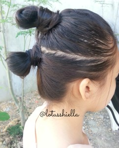diy-starwars_rey-hairstyle