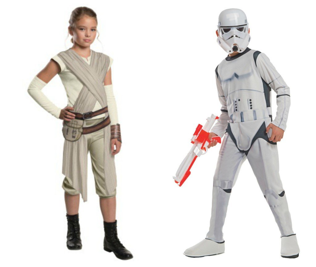 starwars_rey-stormtrooper
