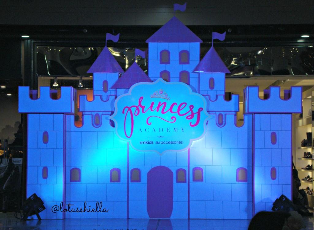 princessacademy_smcitycebu1