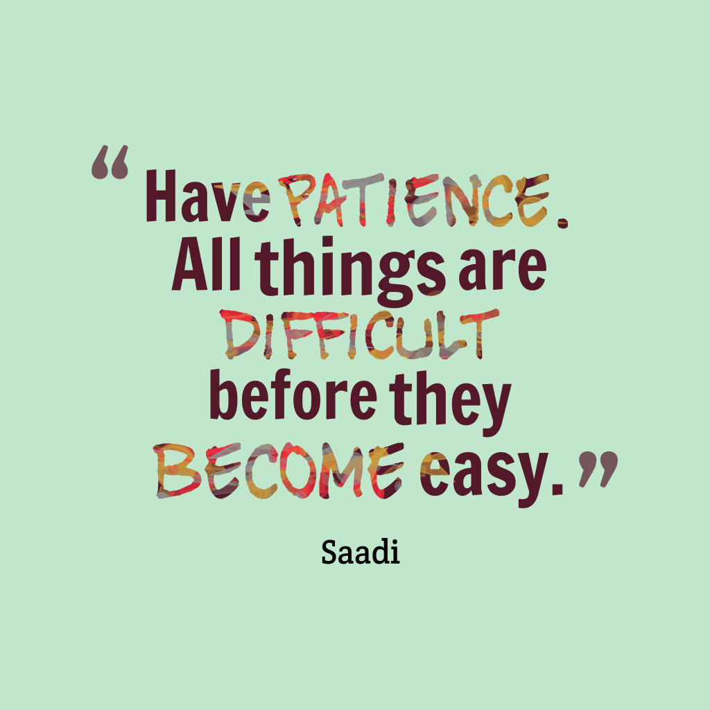 Quotes-About-Patience