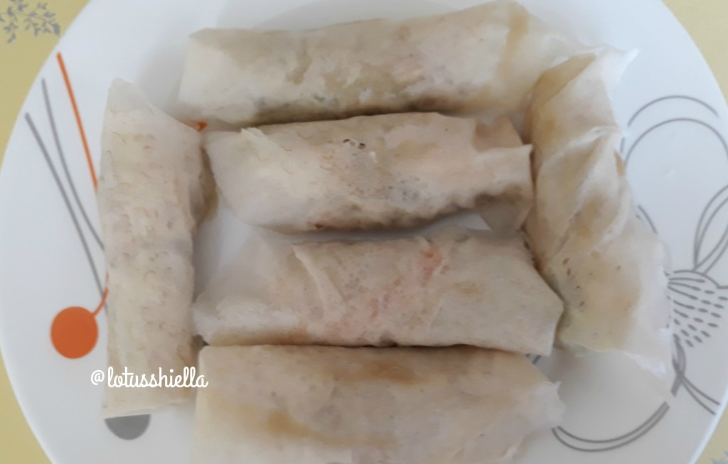 VegetableLumpia_4