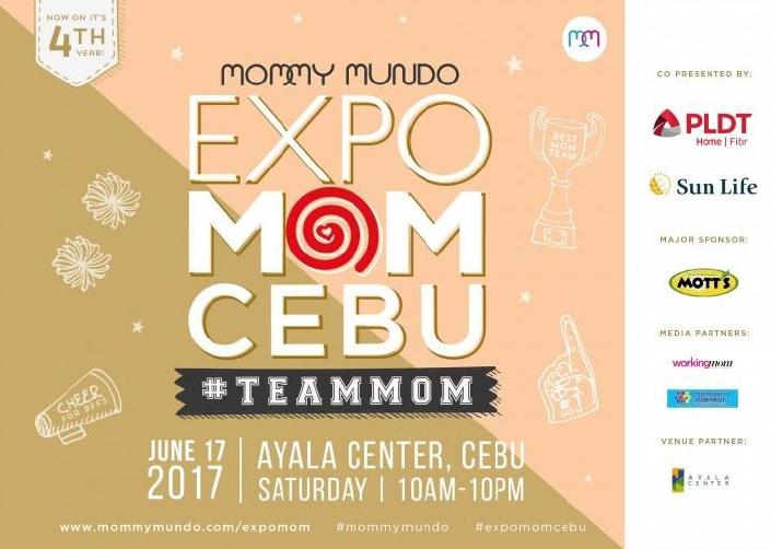 ExpoMom_2017-Cebu