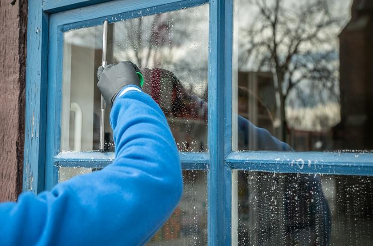 maxpixel-window-cleaning