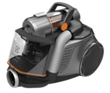Electrolux UltraFlex Vacuum Cleaner