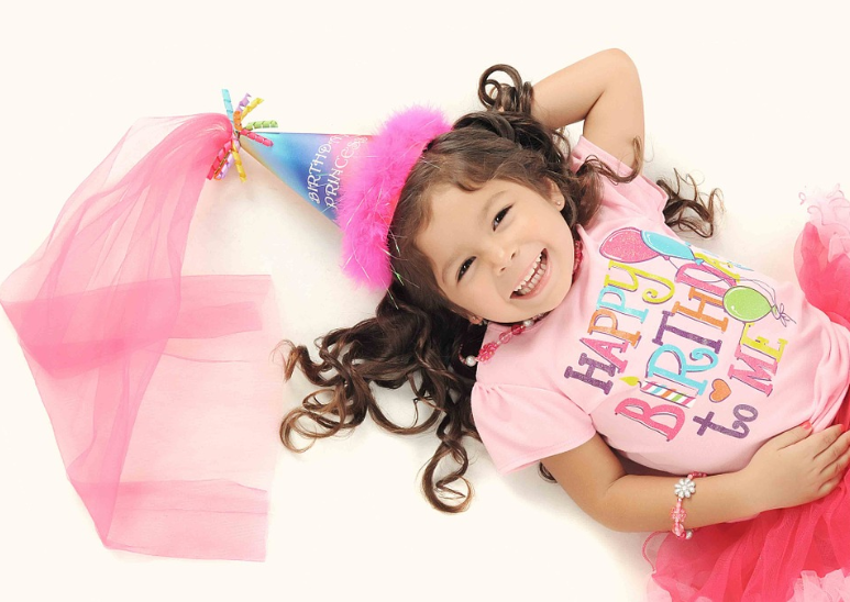 pixabay-birthdaygirl