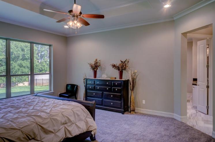 pexel-bedroom
