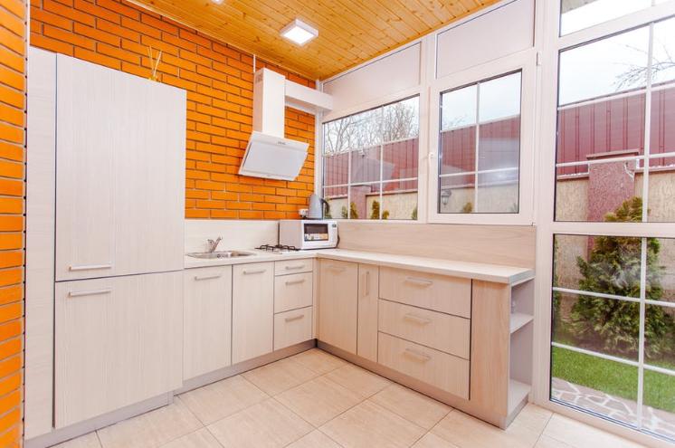 pexel-kitchen