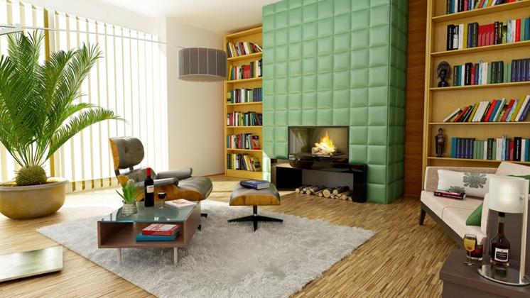 pexel-livingroom
