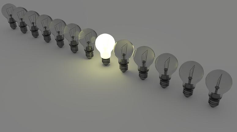 pixabay-lightbulb