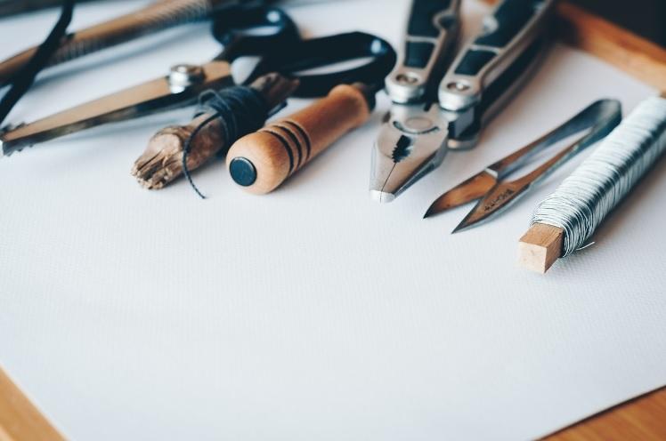 pixabay-tools