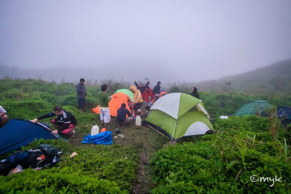 Osmena Peak - Kawasan_2