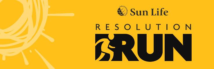 SunPiology Resolution Run