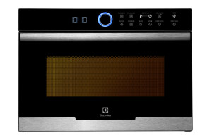Electrolux Tabletop Microwave Oven with Grill & Convection EMS3288X