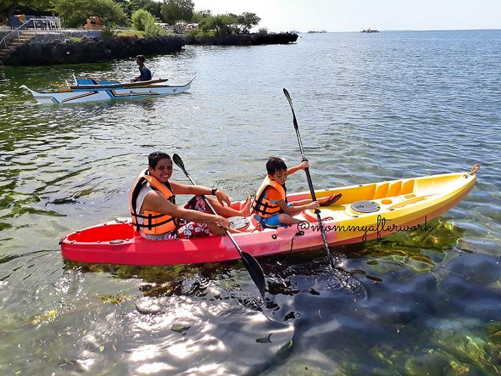 Bohol2018_WeekendTrip-BeGrandHotel2