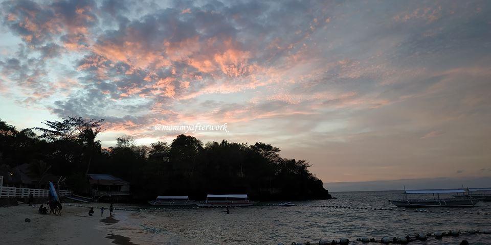 IloIlo-Guimaras 2019_Alubihud Beach Resort