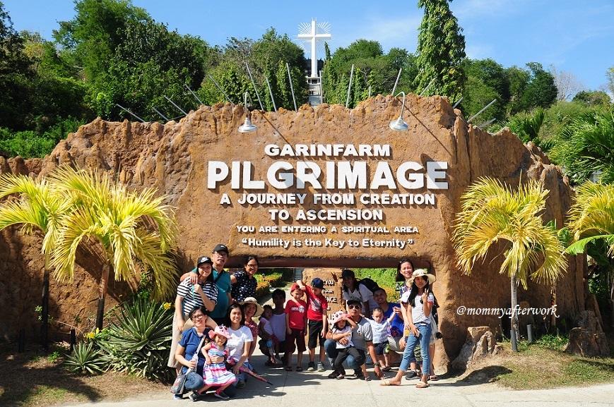 IloIlo-Guimaras 2019_Garin Farm