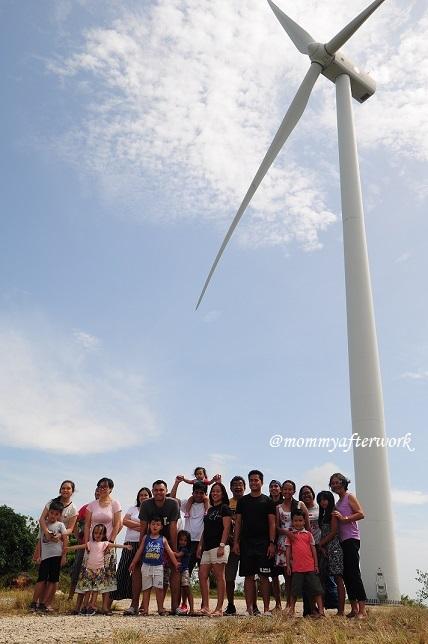 IloIlo-Guimaras 2019_Windmills