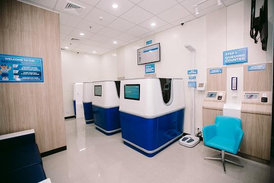 Maxicare HealthHub