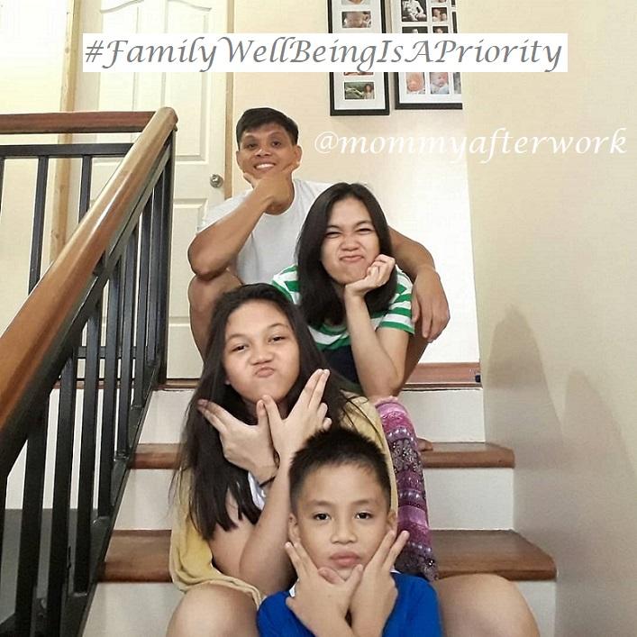 AngFamily _FamilyFirst