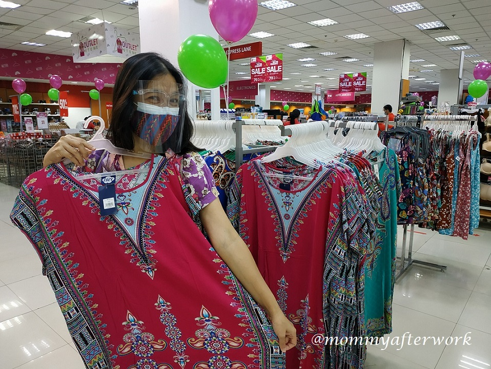 Super Metro_The Outlet_MidYear Clearance Sale 4
