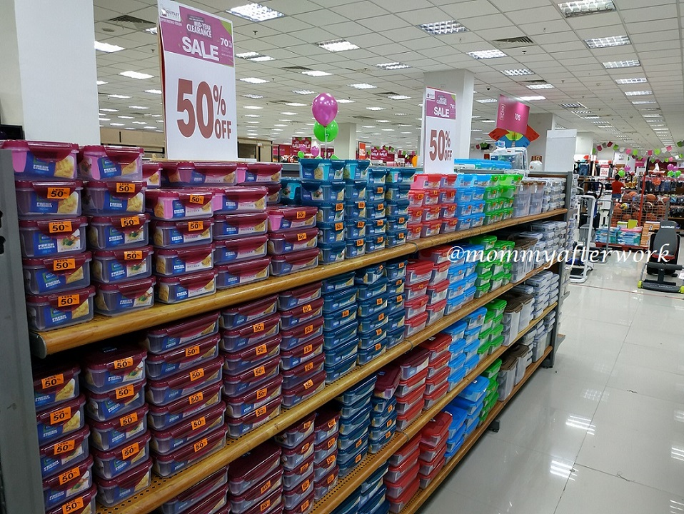 Super Metro_The Outlet_MidYear Clearance Sale 7